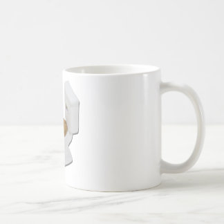 ToiletLargePlunger051411 Coffee Mug