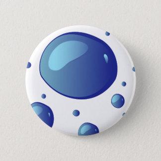 toilets 2 inch round button