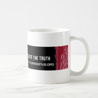 TOIOU mug
