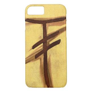 Toiseach iPhone 7 Case