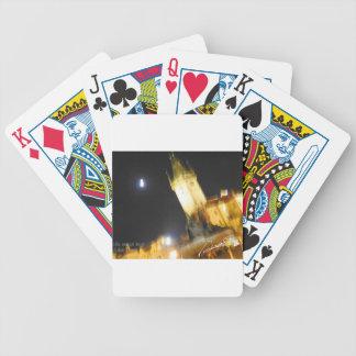 """""""Tokyo akagi design japan top art brand 2016   """" Bicycle Playing Cards"""