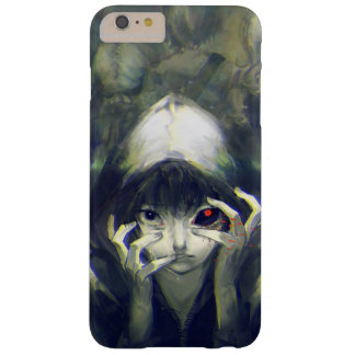 Tokyo Goul Iphone Case