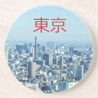 Tokyo, Japan Coaster