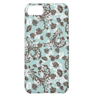 Tokyo Live Case For iPhone 5C