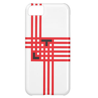 Tokyo Live Cover For iPhone 5C
