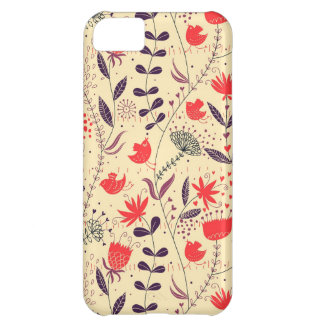 Tokyo Live iPhone 5C Covers
