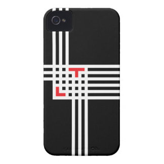 Tokyo Live - iPhone4 - iPhone 4 Case