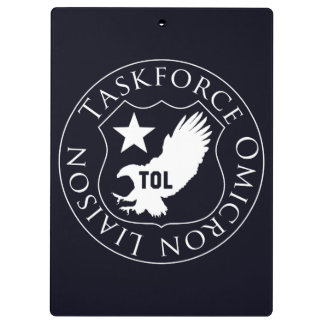 TOL shield (2), white on #000011 clipboard