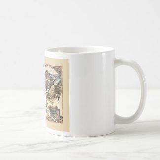toledo1566 coffee mug