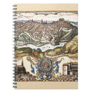 toledo1566 notebooks