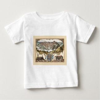 Toledo Spain 1566 Baby T-Shirt