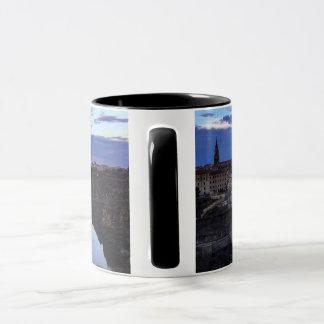 Toledo Spain Mug
