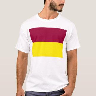Tolima, Columbia T-Shirt
