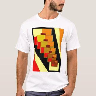 Toltec design T-Shirt
