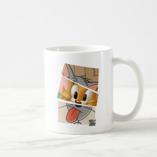 Tom And Jerry | Tom And Jerry Mashup Coffee Mug