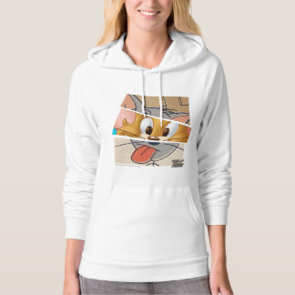Tom And Jerry | Tom And Jerry Mashup Hoodie