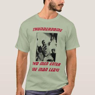 Tom Herd T-Shirt