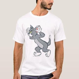 Tom Ready T-Shirt