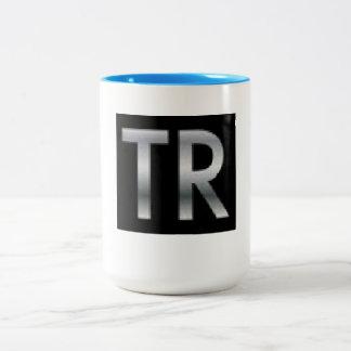 Tom Reigns- drinking mug