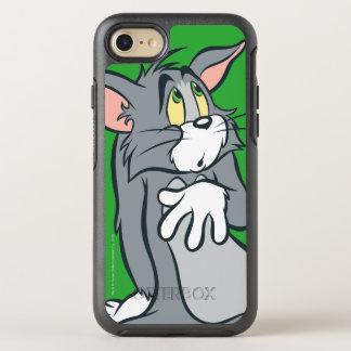 Tom Sulking OtterBox Symmetry iPhone 8/7 Case