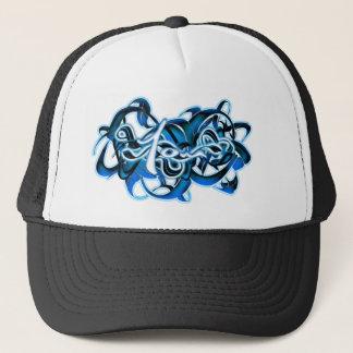 Tom Trucker Hat