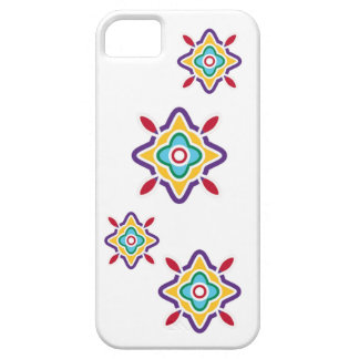 Tomaquag Logo Cell Phone Case