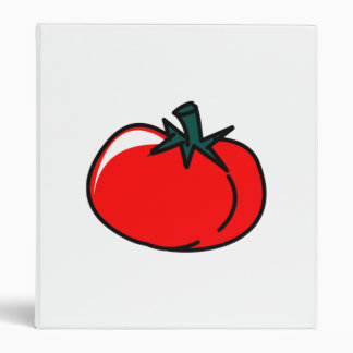 Tomato Binders