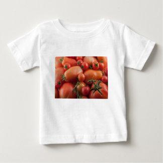 Tomato Mix Baby T-Shirt
