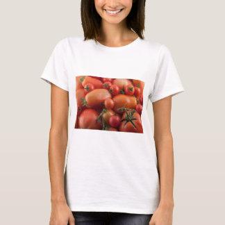 Tomato Mix T-Shirt
