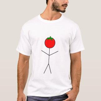 Tomato-Noggin T-Shirt