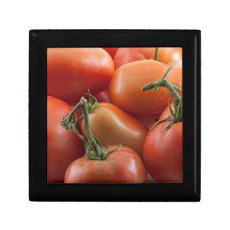 Tomato Stems Gift Box