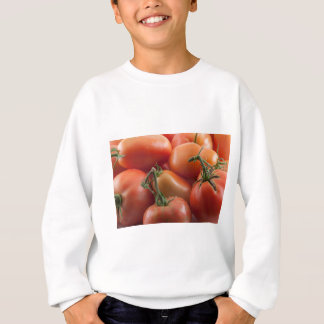 Tomato Stems Sweatshirt