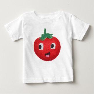 Tomato Tshirts