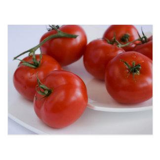 tomatoes_1 postcard
