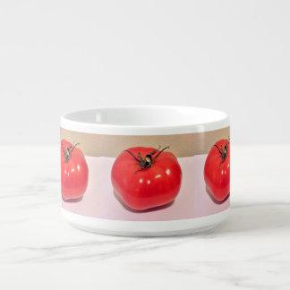 Tomatoes All Around 4Dawn Bowl