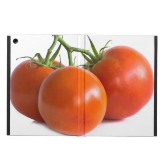 Tomatoes Cover For iPad Air