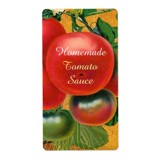 TOMATOES KITCHEN PRESERVES ,CANNINGS ,TOMATO SAUCE
