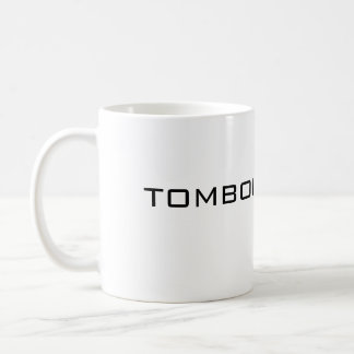 tomboi coffee cup