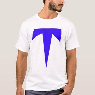 Tommy Thunda T-Shirt