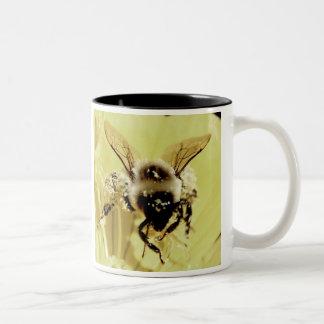 tomorrow honey Mug