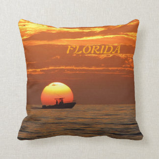 Tomorrow will be Another Great Day Throw Pillows