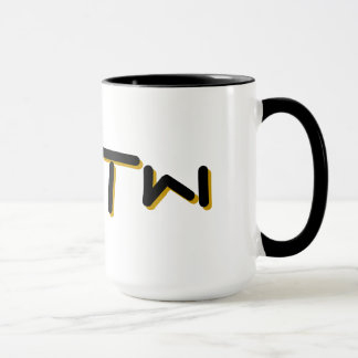 Tom's Mug