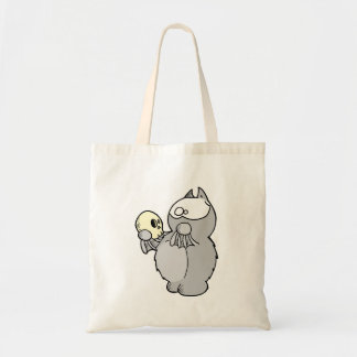 Ton of BE or emergency ton of BE Tote Bag