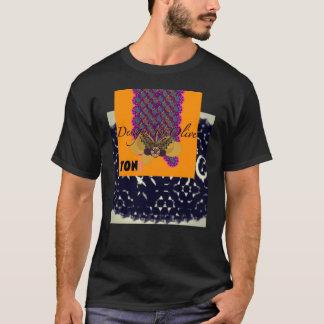 Tone T-shirt