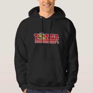 tonga rugby hoodie