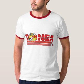 tonga rugby T-Shirt