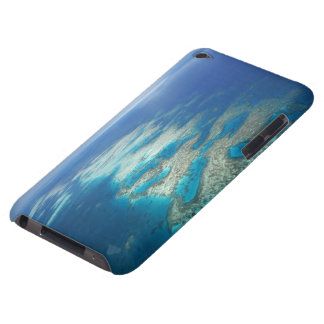 Tongue Reef, Great Barrier Reef Marine Park, iPod Touch Covers