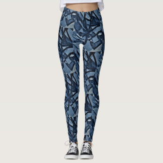Tonicity Leggings