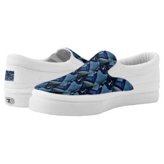 Tonicity Slip-On Sneakers