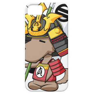 Tonight is, the cup English story Ota Gunma Case For The iPhone 5